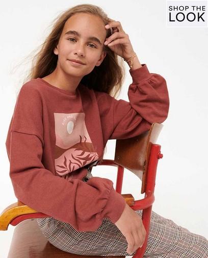 sweaterliefde
